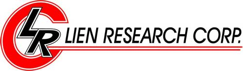 Lien-Research-Logo